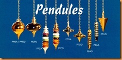 pendules_thumb.jpg