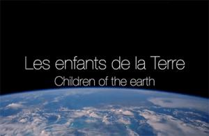 Les enfants_Terre