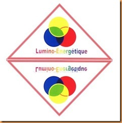 Logo-Lumino-nergtique_thumb.jpg