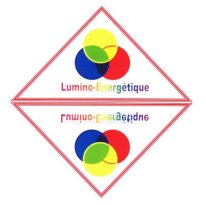 Logo Lumino-Énergétique