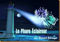 lephareeclaireur001-250_thumb.jpg