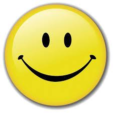 soleil sourire