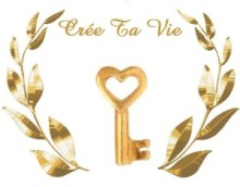 Clef d'Or