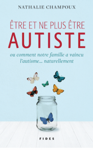 etre-autiste-187x300