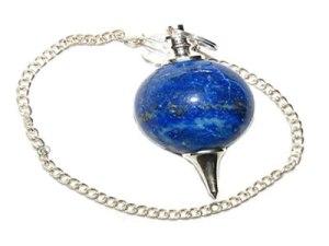 pendule-lapis-lazuli