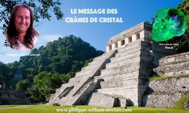 le-message-des-cranes-de-cristal-pws