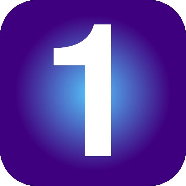 number-1-clip-art-at-clker-com-vector-clip-art-online-royalty-free-qv6oc4-clipart