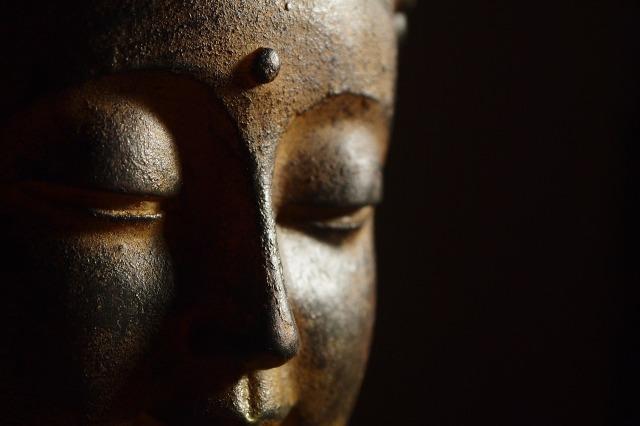 buddha-862402_1280
