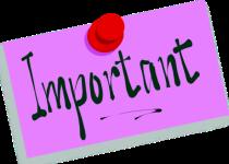 NOTE important-(philippe-william-sinclair)