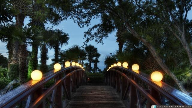pont-eclaire_1024x576