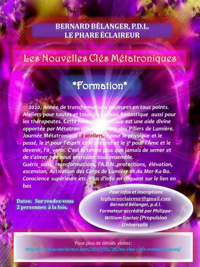 Présentation Clés M. - Copie